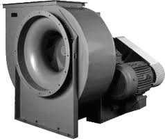 centrifugal-fans